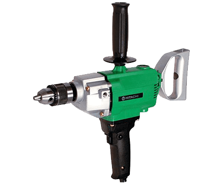 Hitachi 230 13mm drill