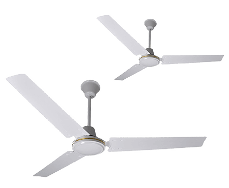 SMC 56 Inch Ceiling Fan